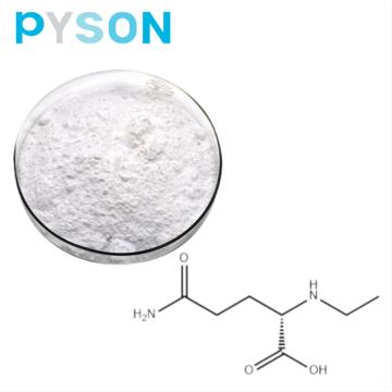 L-Theanine powder JP Standard