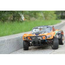 Children Toys 2.4G High Speed1/10 RC Car 45km/H