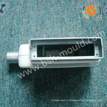 Камера видеонаблюдения OEM из алюминиевого сплава для литья под давлением