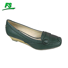 latest design lady casual dress shoes,latest design dress shoes,fashion ladies casual dress shoes