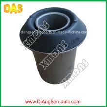 Customized OEM Automotive Suspension Bushing for KIA Pride (S083-34-830)