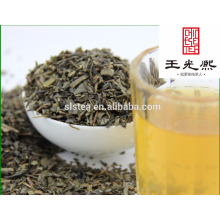 Chunmee tea factory best price