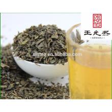 Chunmee tea factory melhor preço