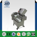 Meat Bone Cutting Machine Bone Sawing Machine