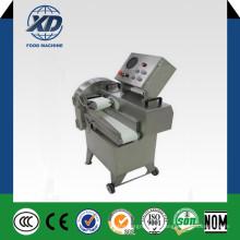 Máquina automática de corte de frango / Máquina de corte de frango / Cortador de ossos de carne