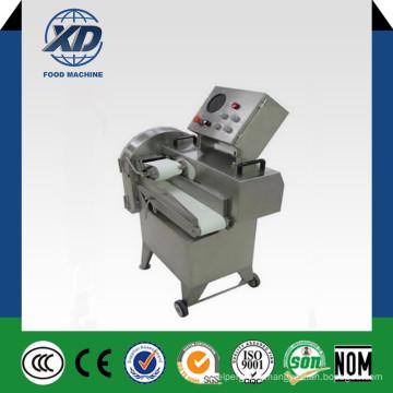 Automatic Chicken Cutting Machine/ Chicken Cutting Machine /Meat Bone Cutter