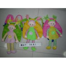 plush dolls for kids