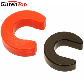 GutenTop Hight quality Fashion Disassembly Clip Usd to Push Fit Fitting