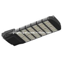 Высокое качество, Аттестованный CE напольный уличный свет With165W