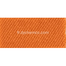 Acid Orange 142 N ° CAS: 61901-39-1
