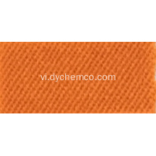 Acid Orange 142 CAS NO.:61901-39-1
