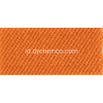 Acid Orange CAS NO. 133556-24-8