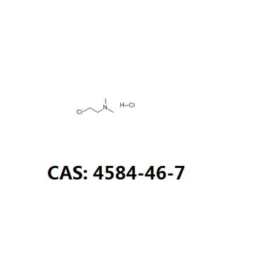DMC HCL cas 4584-46-7