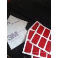 Reflective Sticker /Decal 3m Safety Sticker