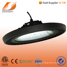 100W 150W industrial led light 110V led high bay light