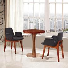 Conjunto de mesa e cadeira de restaurante do hotel de luxo (SP-CT370)