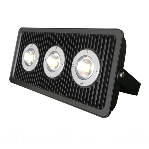 150w led tunnel light