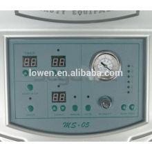 Обновление безопасности ms05 вакуум груди увеличение груди уход машина для дамы