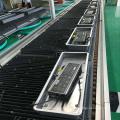 Fuentes de luz CREE IP65 Super calidad LED High Pole Light 400W
