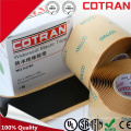 9228 (KC80) Rubber Water Proofing Insulating Tape