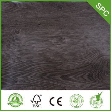 Unilin Klik Rigid Core Spc Flooring