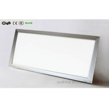 LED Panel Light 20W 295X595 CE GS Approval
