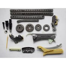 Reliable for Timing Chain Kits FORD& MERCURY Timing Kits C6135S, 9-0398S V6-4.0L export to Comoros Factories