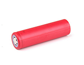 compact flashlight Lithium Ion Rechargeable 18650 battery