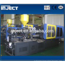 standard hand injection moulding machine