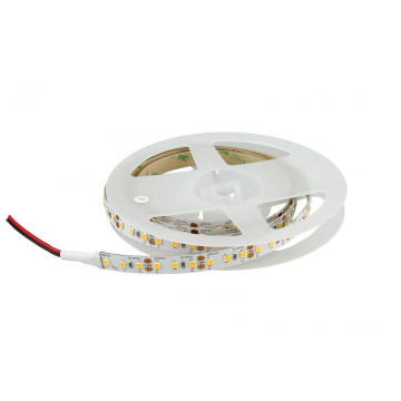 Cabinet lights 3528 led strip