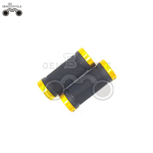 PP/TPE 85MM G01 bicycle handlebar grips