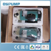 220V magnetic pump mini acid pump CQ acid magnetic pump