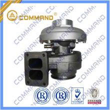5331-988-7122 volvo penta turbo K31