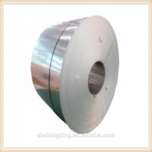 1060 Aluminum Foil for battery