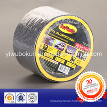 Aluminum Foil Bitumen Flash Band