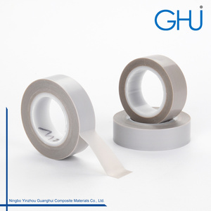 PTFE Film Tape for Sealing