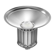 5 años de garantía Meanwell Driver Philips Chip 150W LED High Bay Light