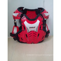 new bodyarmor motocross protector equipment protect vest
