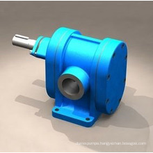 High Quality 2cy Gear Pump