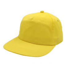 Summer Sports Cap Hat Baseball Cotton Mens Fitted Baseball Caps for Advertising Gift