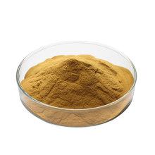 poudre d'extrait de ginseng sibérien biologique en vrac