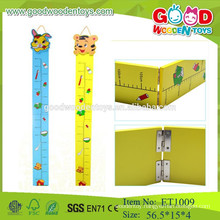 lolvely animal ruler montessori teaching aid toys for kindergarten
