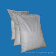 Carbonato de litio de alta calidad con buen precio