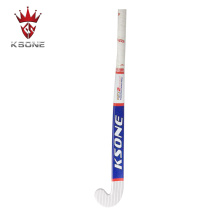 China Factory for Composite Field Hockey Sticks,High Quality Field Hockey Sticks,Hockey Stick,Field Hockey Stick Manufacturers and Suppliers in China custom field hockey stick export to Japan Suppliers