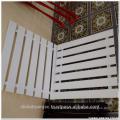 Garden Outdoor Furniture and DIY Interlocking Deck Tile