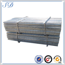 Standard Steel Y fence Post