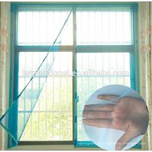 low price rainproof window screen with high quality
