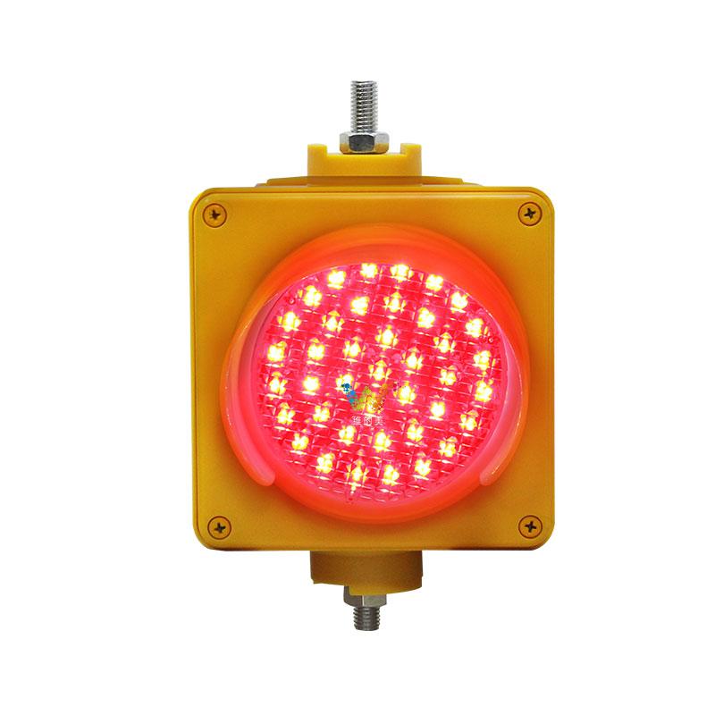 100mm-traffic-light-1