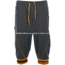 Cheap Loose Style Jogging Trousers Manufacturers (ELTSWJ-19)