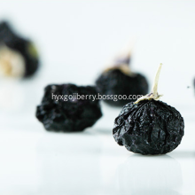 Grade A Conventional Black Goji Berry